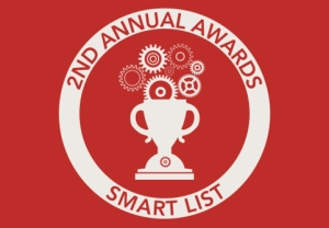 SmartList-2ndAward-Featured-482x335