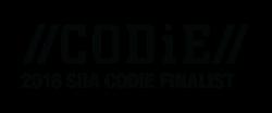 gI_91824_CODIE_2016_finalist_black.png
